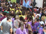 Jornada Mundial de la Juventud. Vía Crucis. Junio-2011_298