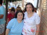Jornada Mundial de la Juventud. Vía Crucis. Junio-2011_309