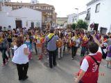 Jornada Mundial de la Juventud. Vía Crucis. Junio-2011_310