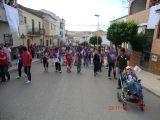 Jornada Mundial de la Juventud. Vía Crucis. Junio-2011_318