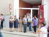 Jornada Mundial de la Juventud. Vía Crucis. Junio-2011_320
