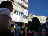 Jornada Mundial de la Juventud. Vía Crucis. Junio-2011_340