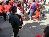 Jornada Mundial de la Juventud. Vía Crucis. Junio-2011_345