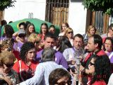 Jornada Mundial de la Juventud. Vía Crucis. Junio-2011_353