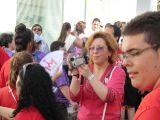 Jornada Mundial de la Juventud. Vía Crucis. Junio-2011_360