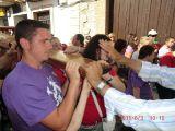 Jornada Mundial de la Juventud. Vía Crucis. Junio-2011_361
