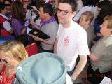 Jornada Mundial de la Juventud. Vía Crucis. Junio-2011_364