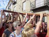Jornada Mundial de la Juventud. Vía Crucis. Junio-2011_366