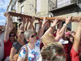 Jornada Mundial de la Juventud. Vía Crucis. Junio-2011_368