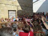 Jornada Mundial de la Juventud. Vía Crucis. Junio-2011_369
