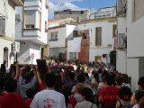 Jornada Mundial de la Juventud. Vía Crucis. Junio-2011_372