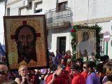 Jornada Mundial de la Juventud. Vía Crucis. Junio-2011_373