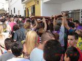 Jornada Mundial de la Juventud. Vía Crucis. Junio-2011_377