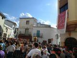 Jornada Mundial de la Juventud. Vía Crucis. Junio-2011_380