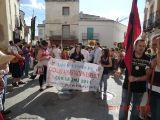 Jornada Mundial de la Juventud. Vía Crucis. Junio-2011_381