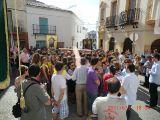 Jornada Mundial de la Juventud. Vía Crucis. Junio-2011_382