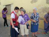 Jornada Mundial de la Juventud. Vía Crucis. Junio-2011_383