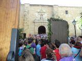 Jornada Mundial de la Juventud. Vía Crucis. Junio-2011_386