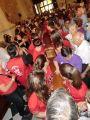 Jornada Mundial de la Juventud. Vía Crucis. Junio-2011_401