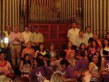 Jornada Mundial de la Juventud. Vía Crucis. Junio-2011_405