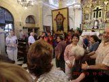 Jornada Mundial de la Juventud. Vía Crucis. Junio-2011_408