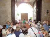 Jornada Mundial de la Juventud. Vía Crucis. Junio-2011_410