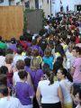Jornada Mundial de la Juventud. Vía Crucis. Junio-2011_415
