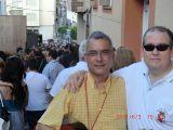 Jornada Mundial de la Juventud. Vía Crucis. Junio-2011_420