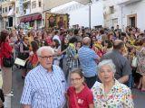 Jornada Mundial de la Juventud. Vía Crucis. Junio-2011_435