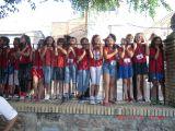 Jornada Mundial de la Juventud. Vía Crucis. Junio-2011_439