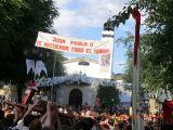 Jornada Mundial de la Juventud. Vía Crucis. Junio-2011_440