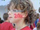 Jornada Mundial de la Juventud. Vía Crucis. Junio-2011_451