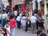 Jornada Mundial de la Juventud. Vía Crucis. Junio-2011_127