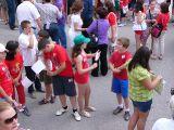 Jornada Mundial de la Juventud. Vía Crucis. Junio-2011_129