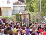 Jornada Mundial de la Juventud. Vía Crucis. Junio-2011_152