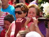 Jornada Mundial de la Juventud. Vía Crucis. Junio-2011_177