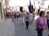 Jornada Mundial de la Juventud. Vía Crucis. Junio-2011_184