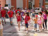 Jornada Mundial de la Juventud. Vía Crucis. Junio-2011_211