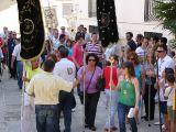 Jornada Mundial de la Juventud. Vía Crucis. Junio-2011_231