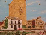 Juan Antonio Saeta. Exposición. Marzo de 2011_103