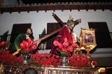 Nuestro Padre Jesús 11-9-2011_127