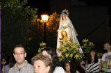 Nuestro Padre Jesús 11-9-2011_136