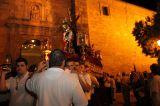 Nuestro Padre Jesús 11-9-2011_173