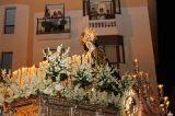 Los Rosarios. Nuestro Virgen de los Dolores 18-9-2011_100