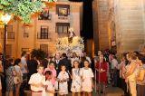 Los Rosarios. Nuestro Virgen de los Dolores 18-9-2011_101