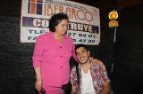Los Rosarios. Nuestro Virgen de los Dolores 18-9-2011_102