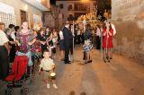 Los Rosarios. Nuestro Virgen de los Dolores 18-9-2011_103