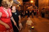 Los Rosarios. Nuestro Virgen de los Dolores 18-9-2011_104