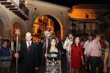 Los Rosarios. Nuestro Virgen de los Dolores 18-9-2011_107