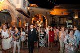 Los Rosarios. Nuestro Virgen de los Dolores 18-9-2011_109